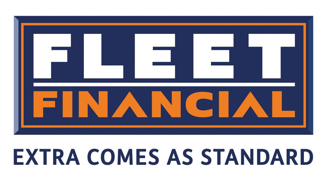Fleet Financial Logo Hi Res Do Not Remove