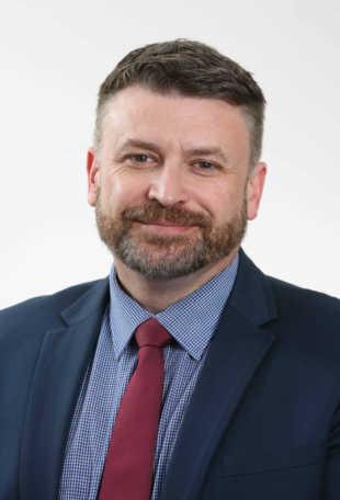 Alwyn Millar avatar