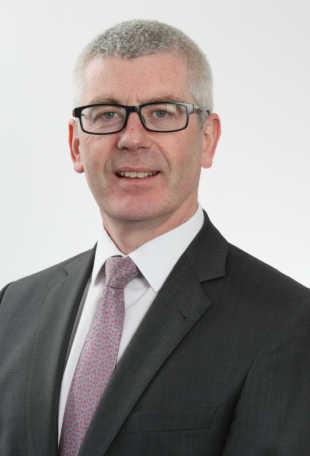 Damian Hughes avatar