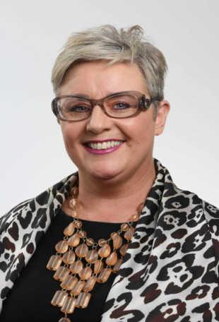 Denise Curlett avatar