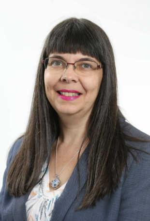 Louise McAllister avatar