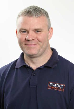 Patrick Whyte avatar