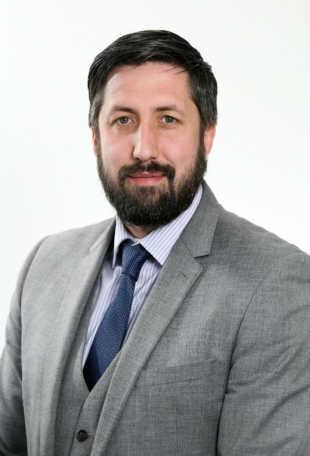 Ross Moffett avatar