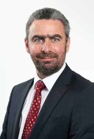 Stephen Cullen avatar