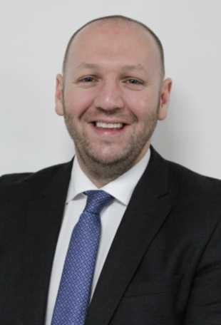 James Francey avatar