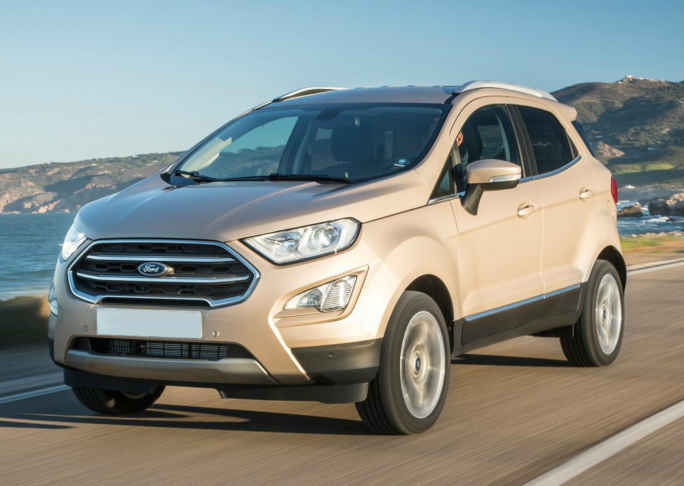 Ford Ecosport 2018 1280 02