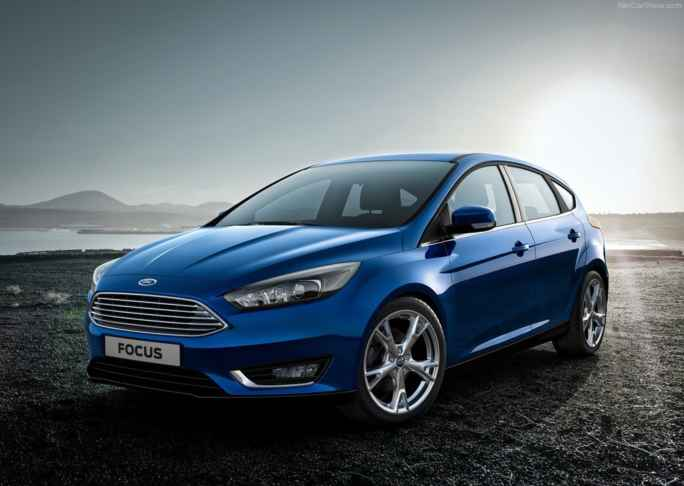 Ford Focus 2015 1024 01