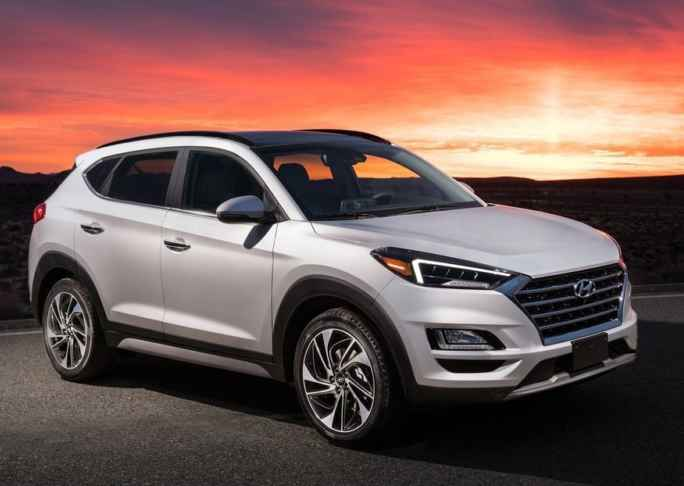 Hyundai Tucson 2019 1280 01