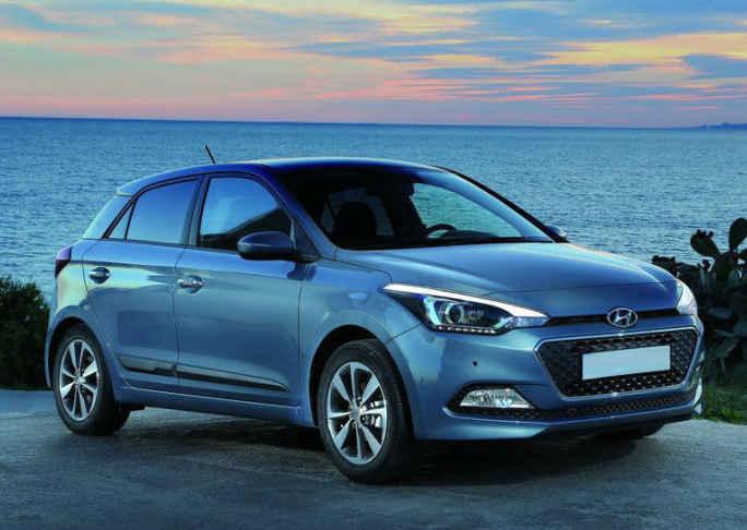 Hyundai I20 2015 1024 03