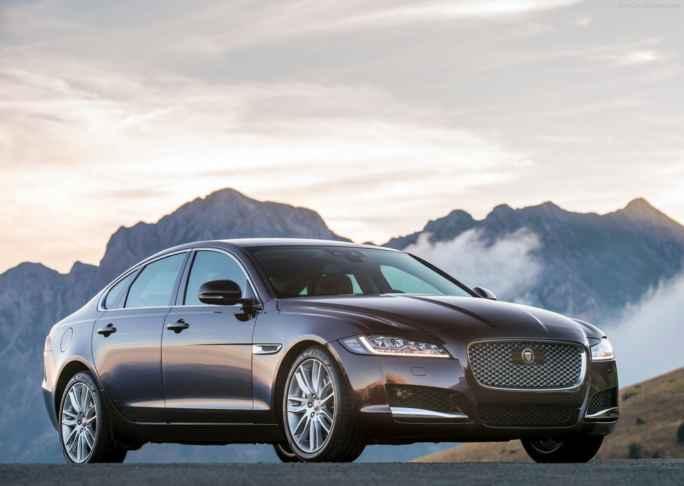 Jaguar Xf 2016 1024 01