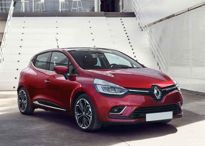 Renault Clio 2017 1024 03