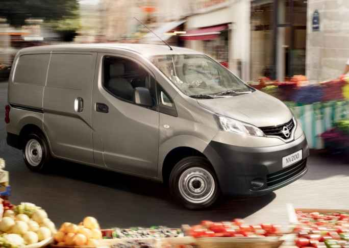 Nv200 Van Features Pushing Durability To The Limits Lhd Jpg Ximg L 12 H Smart